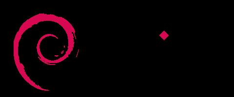 logo-debian-png-1